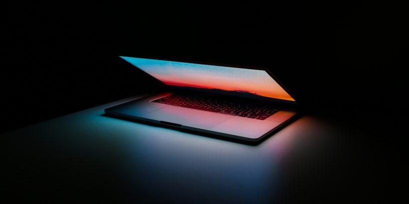 Apple Keynote Oktober 2018 – Was Apple präsentieren könnte