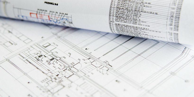 Leitfaden – Die betriebliche Projektarbeit – Dokumentation