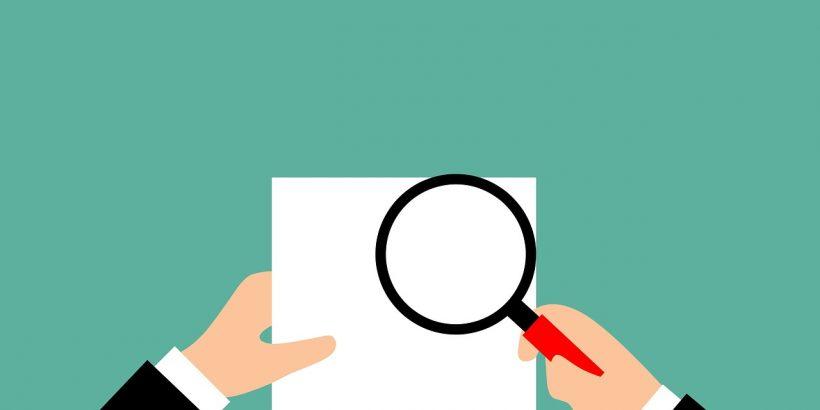 Abschlussprüfung –  Fachinformatiker