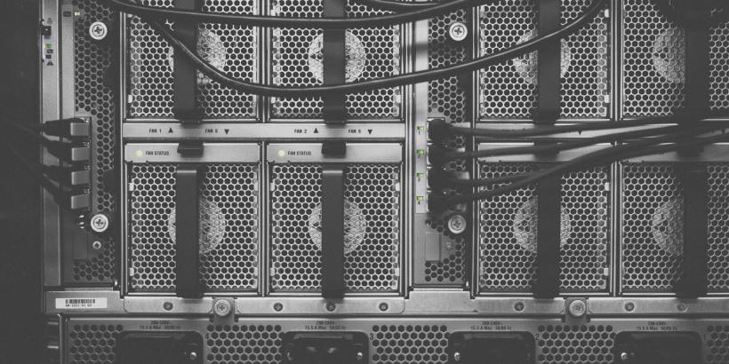 Netzwerke: Client/Server-Architektur