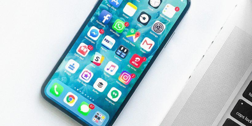 Apple Keynote Oktober 2018 – Wann ist die Keynote und was wird vorgestellt?