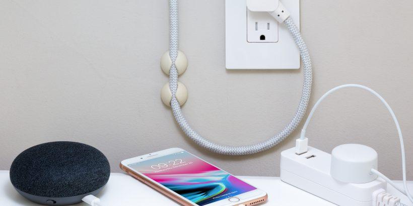 Smart Home – Siri, Google Assistant & Alexa im Vergleich