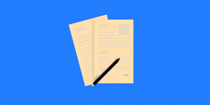 Leitfaden für den Projektantrag als Fachinformatiker