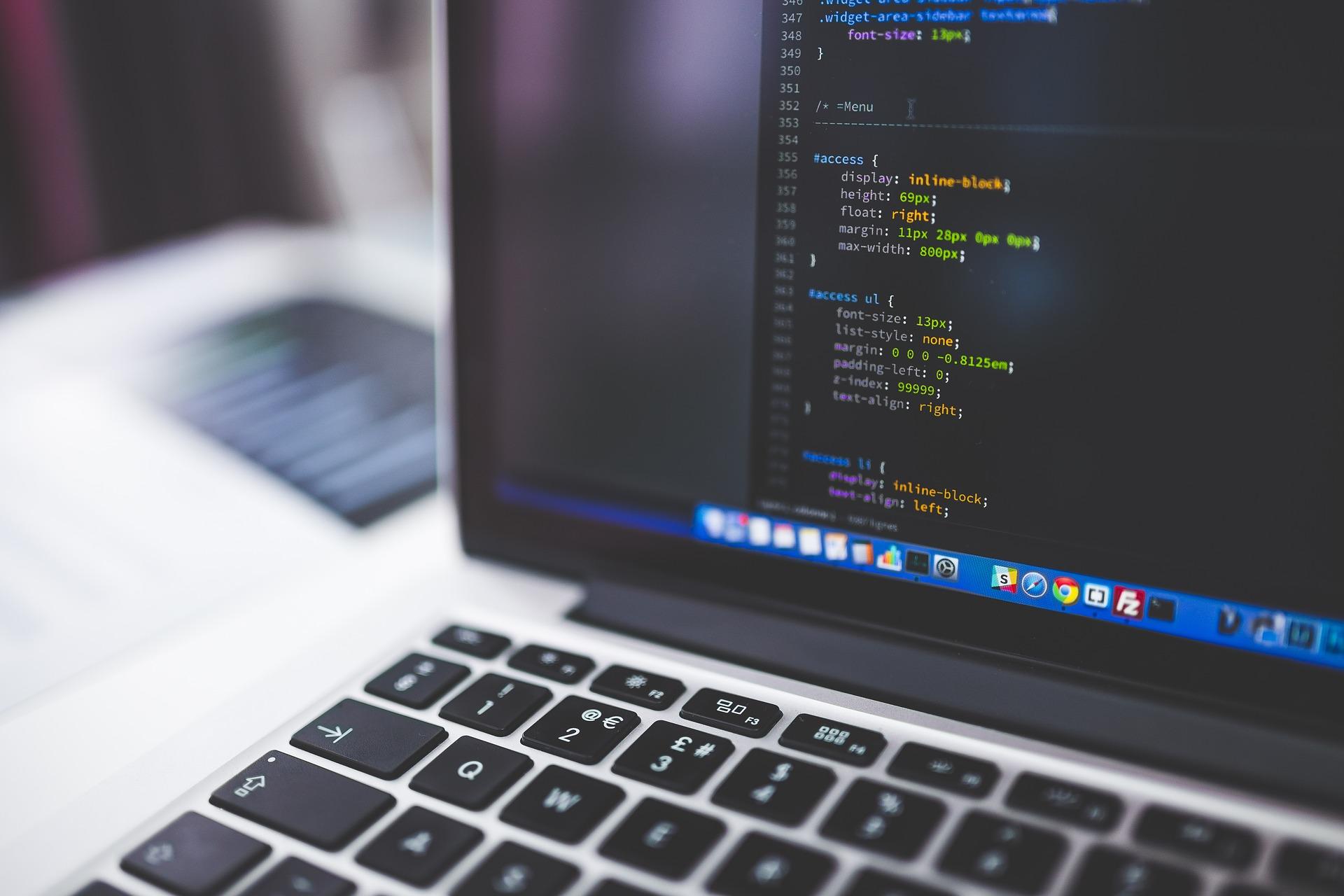 Software – Grundlagen